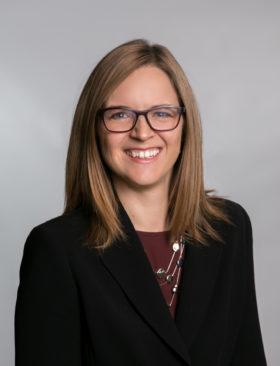 Angela G. Lawson