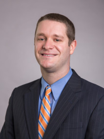 Brandon F. McNary