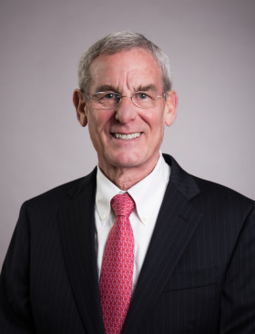 Robert L. Dinkelspiel